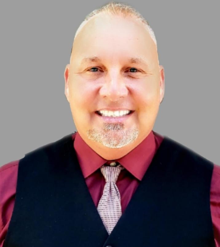 Ronnie Wiles Jr.